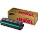 Картридж Samsung CLT-M505L/ELS