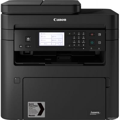 МФУ Canon i-SENSYS MF269dw