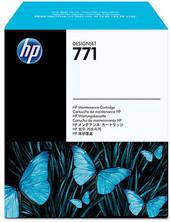 Картридж HP 771 (CH644A)