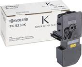 Картридж Kyocera TK-5230K
