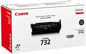 Картридж Canon 732BK [6263B002AA]