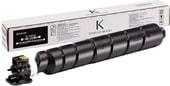 Картридж Kyocera TK-8800K