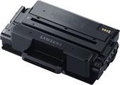 Картридж Samsung MLT-D19.993S