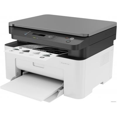 МФУ HP Laser 135w