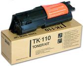 Картридж Kyocera TK-100