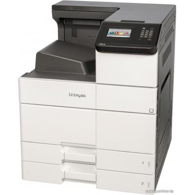 Принтер Lexmark MS911de [26Z0001]