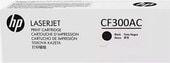 Картридж HP CF300AC
