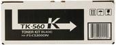Картридж Kyocera TK-560K