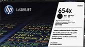Картридж HP 654X (CF330X)
