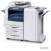 МФУ Xerox WorkCentre 5945