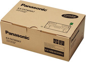 Картридж Panasonic KX-FAT403A7
