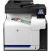 МФУ HP LaserJet Pro 500 Color MFP M570dw (CZ272A)