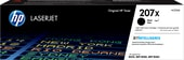 Картридж HP 207X W2210X