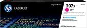 Картридж HP 19.997X W2213X