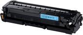 Картридж Samsung CLT-C503L