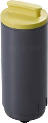 Картридж Samsung CLP-Y350A