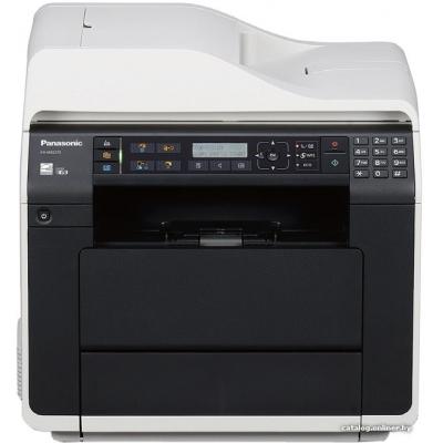 МФУ Panasonic KX-MB2540
