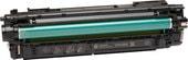 Картридж HP 657X CF472X