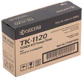 Картридж Kyocera TK-1119.99