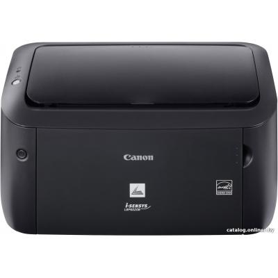 Принтер Canon i-SENSYS LBP6000/6020