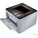 Принтер Samsung SL-M3819.99D