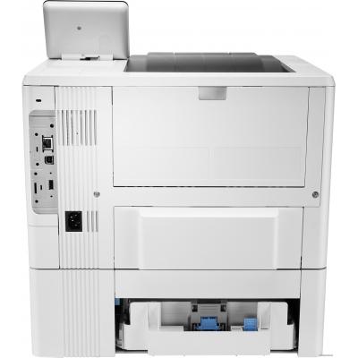 Принтер HP LaserJet Enterprise M507x