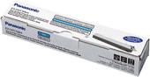 Картридж Panasonic KX-FATC506A7