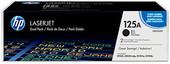 Картридж HP 125A (CB540AD)