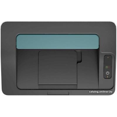 Принтер HP Laser 107r 5UE14A