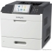 Принтер Lexmark MS812de [40G0360]