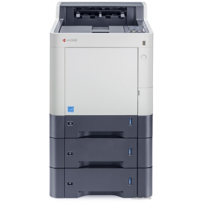 Принтер Kyocera Mita ECOSYS P6035cdn