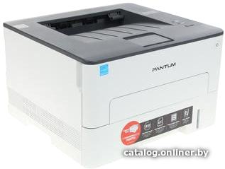 Принтер Pantum P3010D