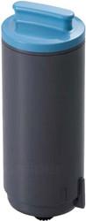 Картридж Samsung CLP-C350A