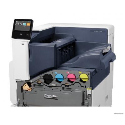 Принтер Xerox VersaLink C7000DN