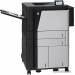 Принтер HP LaserJet Enterprise M806x+ (CZ245A)
