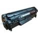 Картридж HP 12A (Q2612A)