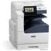 МФУ Xerox VersaLink B7025