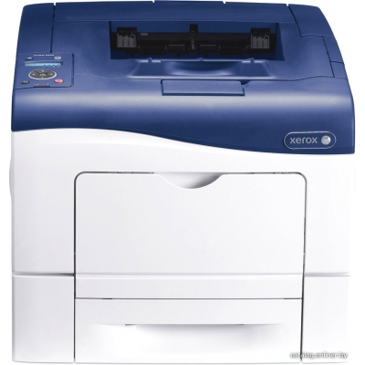 Принтер Xerox COLOR Phaser 6600DN