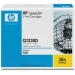 Картридж HP 38A (Q1338D)
