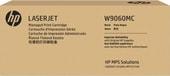 Картридж HP LaserJet W9060MC