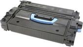 Картридж HP 43X (C8543X)