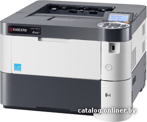Принтер Kyocera Mita ECOSYS P3050dn