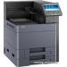 Принтер Kyocera Mita ECOSYS P8060cdn