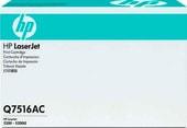 Картридж HP Q7516AC