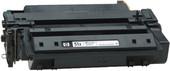 Картридж HP 51X (Q7551X)