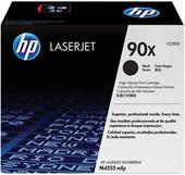 Картридж HP 90X (CE390X)