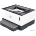 Принтер HP Neverstop Laser 1000w 4RY23A