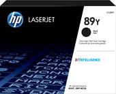 Картридж HP LaserJet 89Y CF289Y