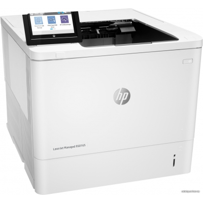 Принтер HP LaserJet Managed E60165dn 3GY10A