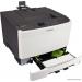 Принтер Lexmark CS410dn
